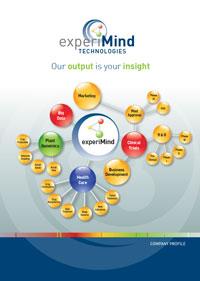 Experimind_Brochure